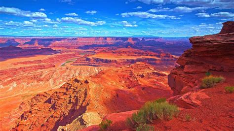 Grand Canyon Wallpaper Widescreen 1600x900 Wallpapersafari