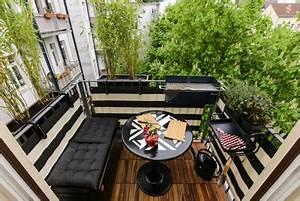 Balkongestaltung Kleiner Balkon : balkongestaltung hamburg die balkongestalter ~ Frokenaadalensverden.com Haus und Dekorationen