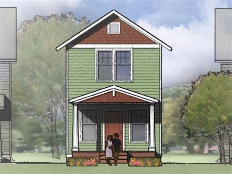 One Bedroom Kit House by Small Two Story House Plans Designs Two Story Small House