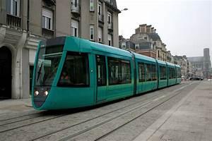 Transit Auto Reims : ligne b du tramway de reims ~ Medecine-chirurgie-esthetiques.com Avis de Voitures