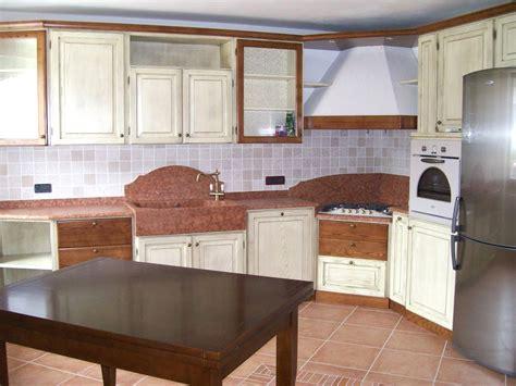 lavello angolo cucina mobiletto ad angolo ikea home cucine ed mobili e ante per