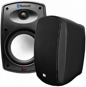 Btp650 Wireless 6 5 U0026quot  Bluetooth 2