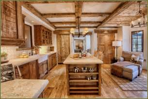 pine kitchen furniture unfinished knotty pine kitchen cabinets home design ideas