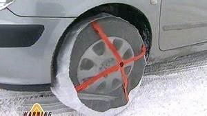 Chaussette Pneu Voiture : chaussette neige pneu votre site sp cialis dans les accessoires automobiles ~ Melissatoandfro.com Idées de Décoration