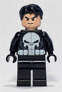 The World's Best Photos of minifigure and punisher ...