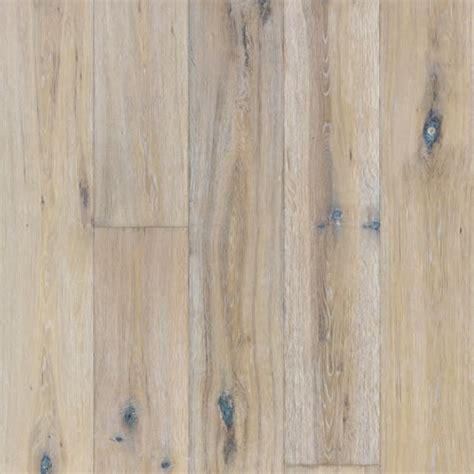 Kahrs Engineered Oak Flooring by Kahrs Artisan Oak Oyster Engineered Wood Flooring