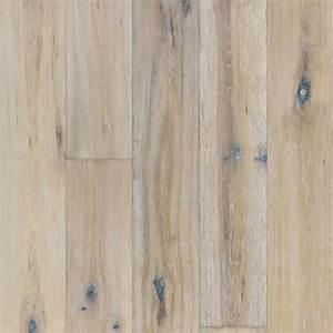 Kahrs artisan oak oyster engineered wood flooring for Artisan parquet