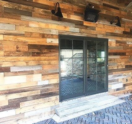 variety  wood window styles featured   construction