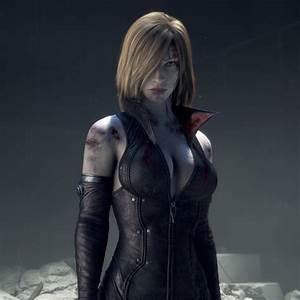 Maria Gomez Resident Evil Wiki FANDOM Powered By Wikia