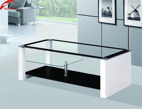 top ten modern center table modern glass center table for living room living room