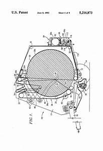 John Deere 435 Wiring Diagram  John  Free Engine Image For User Manual Download