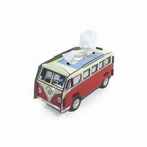 Werkhaus Vw Bus : werkhaus tissue box t cherbox kosmetikt cherbox vw bulli rot weiss ebay ~ Sanjose-hotels-ca.com Haus und Dekorationen