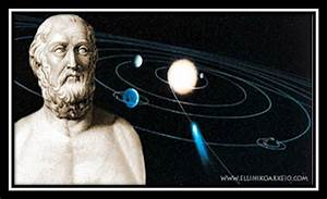 Aristarchus Astronomy (page 2) - Pics about space