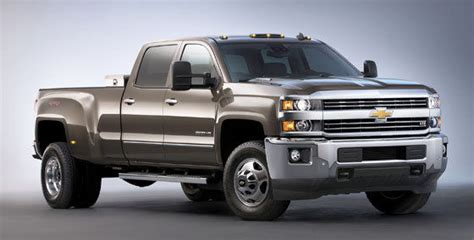 top  large pickup trucks page    carophile