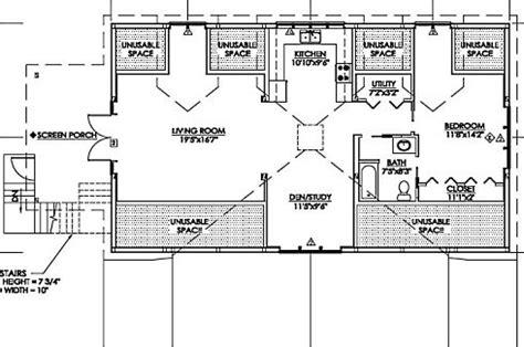 pole barn  living quarters floor plans joy studio design gallery  design barn homes