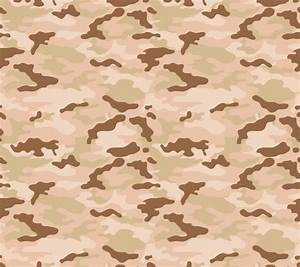 Marine Camo Wallpaper - WallpaperSafari