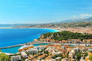 Luxury real est... Nice France