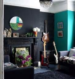 and black themed living room ideas home quotes theme inspiration decoration