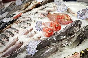 Top 10 Healthy Fish to Eat | LIVESTRONG.COM