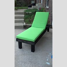 This Diy House Easy Diy Outdoor Lounge Chairs & Pinterest