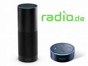 Amazon Echo Alternative : alexa skill alternative zu tunein f r amazon ~ Jslefanu.com Haus und Dekorationen