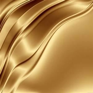 Golden, Cool, Wallpapers, Full, Hd