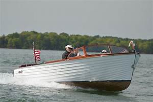 79 Best Vintage Boats Images On Pinterest
