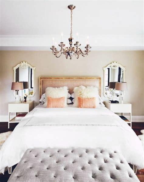 luminaire pour chambre adulte le chambre adulte dco chambre adulte papier peint