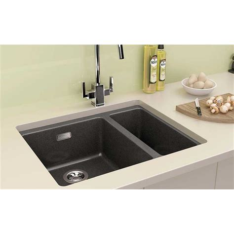 Kitchen Sinks Uk by Undermounted Kitchen Sinks Lowest Prices Fast Uk