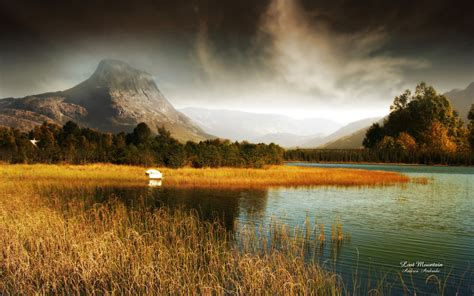 photography  amazing landscapes designcoral