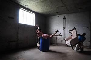 Secrets Of The Best Levitation Shots Shared   Fstoppers