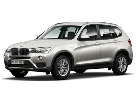 X3 Towing Capacity by Bmw X3 Towing Capacity