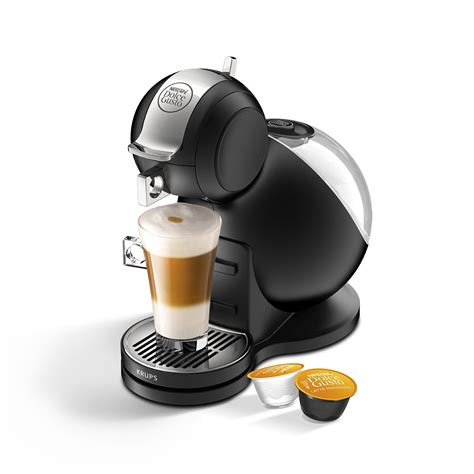espresso coffee capsules co uk coffee machines