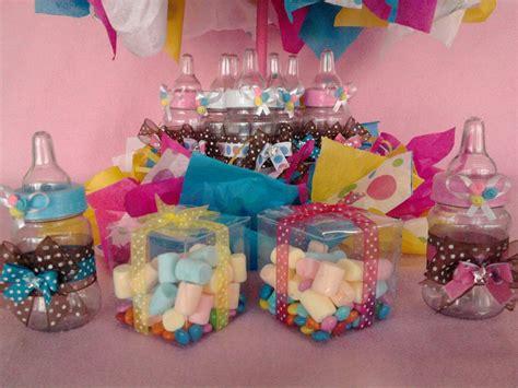 decoracion de mesa para baby shower decoraci 243 n babyparty
