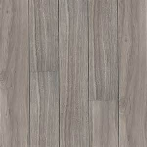 oyster flooring products golden select