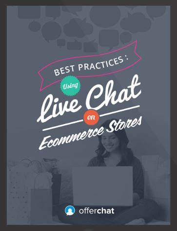 Live Chat Best Practices Ebook For Ecommerce To Be. Kitchen Electric. Terra Cotta Kitchen. Kitchen Cutting Board Table. Kitchen Aid Mixer Deal. Kitchen Light Box. Removing Grease From Kitchen Cabinets. Kitchen Curtain Rods. Kitchen Cabinet Door Organizers
