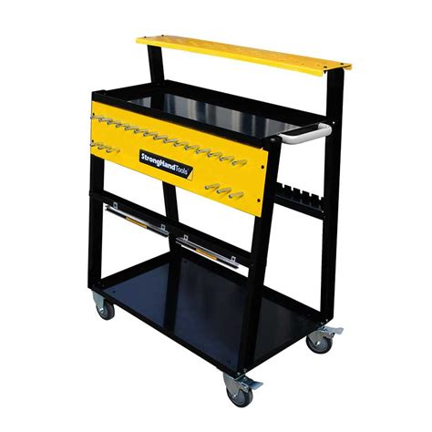 anti fatigue floor mats harbor freight tool cart free day delivery with this tool to