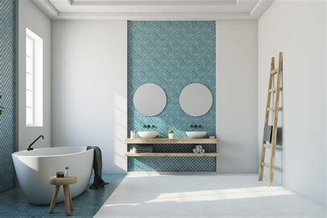 H&m Home Decor Locations : The Best Towels, Shower Curtains And Bath Accessories From