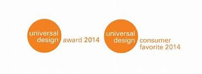 Universal Award Awards Waterkotte Consumer