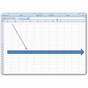 How To Create A Fishbone Diagram In Excel