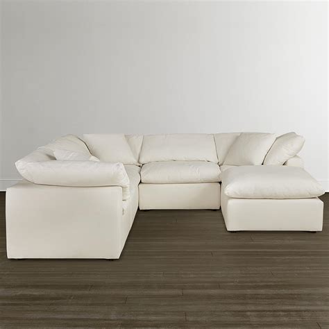 apartment size sectional sofa with chaise inspirational small u shaped sectional sofa 68 about