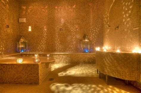 san antonio hotel spa hotel st paul s bay malta malta