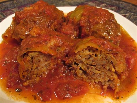 Galui's Pigs In A Blanket (stuffed Cabbage Rolls) What Size Are Throw Blankets Diy Baby Blanket Ideas Funny Electric Pictures Safe To Use An During Pregnancy Cuddle Up In Harris Scarfe Jason Goldstar Tickets Beach Babylon Gift Baskets