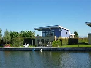 Ferienhaus In Holland Kaufen : marinapark tacozijl marinapark tacozijl lemmer holland ~ A.2002-acura-tl-radio.info Haus und Dekorationen