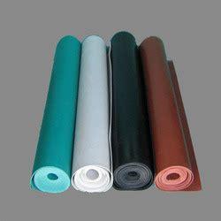 asbestos rubber sheet asbestos rubber sheet suppliers