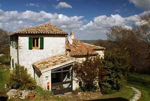 Haus Mieten Italien : ferienhaus in arcevia objekt 3903 ab 43 euro ~ Eleganceandgraceweddings.com Haus und Dekorationen