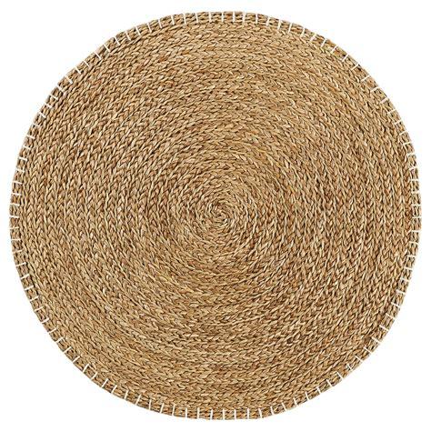 Kleine Runde Teppiche kleine runde teppiche architektur kaufen gro 223 handel