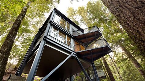 canyon ranch opens  woodside retreat san francisco