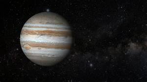 Planet jupiter footage #page 2| Stock clips & videos
