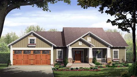 colonial style home house home style craftsman house plans craftsman home plans canada
